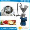 Molino coloide homogéneo de la máquina de pulir del grano de café de la alta calidad