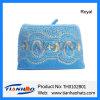 Ägypten-moslemische Gebet-Stickerei-Wolle-Filz-Schutzkappe
