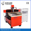 Tagliatrice Waterjet della mini di CNC dell'incisione macchina del metallo