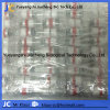 Le traitement de tumeurs Epitalon Peptides lyophilisée 10mg Epitalon Package