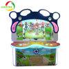 Di Easyfun 32  di HD dell'affissione a cristalli liquidi dello schermo macchina del gioco della mucca molto per il parco di divertimenti