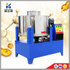 Centrífugo de alta calidad de aceite comestible máquina Filtro de aceite de semillas de soja