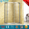 新しいデザイン強いシャワー機構のシャワーボックスシャワーの小屋(BM-B1809)