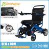 Schnelle elektrischer Rollstuhl-Träger für Australien