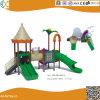 Kindergarten-im Freienspielplatz-Gerät für Kinder