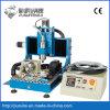 4 EJES CNC fresadora CNC Mini Máquina de madera