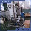 Система подогрева воды из нержавеющей стали малых теплообменника