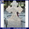 Monumento trasversale di scultura personalizzato europeo del granito