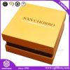 Contenitore impaccante di cartone di lusso di fascino per monili