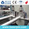 Tuyau PVC Extrusion de la technologie européenne de la machine