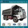 Caminhão Basculante HOWO (70t mining truck)
