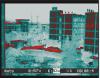 Le plus petit module de la formation d'images thermiques du monde pour la vue