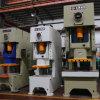As peças de estamparia de metal Jh21 Series Máquina de perfuração Pneumática Prensas Mecânicas