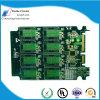 LED PCBのためのブラインドによって埋められるViasカスタムPCB回路16の層の