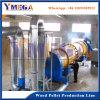 Fabricant de qualité supérieure offre ligne presse à granulés de bois
