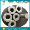 Matrijzen van de Rubriek van het carbide de Koude voor Industrie van de Noot en van de Bout