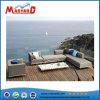 Un design moderne Outdoor & Indoor canapé en tissu fixé