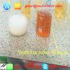 Acetato steroide 100mg/Ml di Trenbolone dell'iniezione di Finaplix dell'acetato di Tren