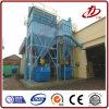 Filtro a sacco di impulso di filtrazione del gas di sperlano della polvere del ferro