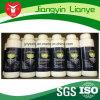Fertilizante de aminoácidos para resíduos de origem animal