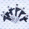 Erikc 095000-5550のヒュンダイのユーロIIIのための共通の柵の注入器33800-45700 Densoディーゼルポンプ注入器0950005550 /9709500-555