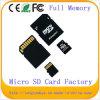Memory cheio 1GB Micro SD Memory Card Class10 com Adapter