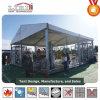 L'aluminium clair Span tente pour l'extérieur de la structure sur le commerce équitable
