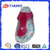 Deslizadores das mulheres macias da alta qualidade (TNK24832)