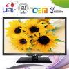 2015 Uni Haute qualité d'image Faible consommation 23.6''e-LED TV
