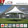 판매 호주를 위한 방수 PVC 지붕 전망대 Pagoda 천막