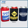 Neopren-Bier-Dosen-Kühlvorrichtung-Neopren kann stämmiger Halter kann Kühlvorrichtung