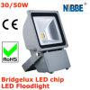 옥수수 속 Bridgelux LED 투광램프