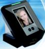 Внешняя карта памяти SD для лица время посещаемость Face Recognition контроль доступа