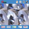 Tôle d'acier de bobine d'acier inoxydable de la norme ANSI 316L
