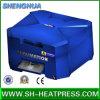 O 3D o mais novo Sublimation Vacuum Machine From Shenghua