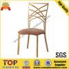 結婚式のための新しい卸し売り宴会の椅子