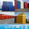 Australien und Neuseeland Csc Cargo Container