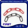 Chinese Fabrikant van de Keten van de Link DIN5685