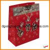 クリスマスのギフト袋(XH-356)