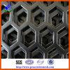 Heißer Verkaufs-perforiertes Metallineinander greifen (HP-C5)