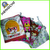Cartoon tirage cordes Sac (HC0098)