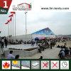Barraca de alumínio enorme Salão para o evento ao ar livre da mostra de ar