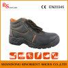 Woodland Calçado de segurança para Marine Snb110c