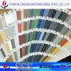 Kleur Met een laag bedekt Aluminium Coil&Roll met pvc in Aluminium 3003 5052
