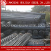 Steel Material Rebar / Iron Rods for Concrete