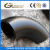 A234wpb Carbon Steel 90lr Elbow