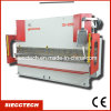 200t/3200 Bending Machine Light Curtain Protection x, Y Axis Control Imported Ball Screw 200t/3200 Bending Machine