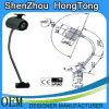 Lámpara del tungsteno del halógeno para la herramienta de máquina 4-4