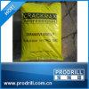 Cii Non-Explosive Chemical Powder для Quarrying