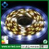 4.8W/M LED Strip 3528
